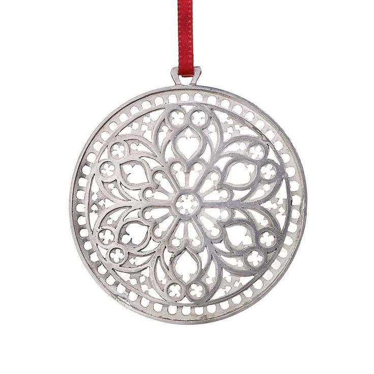 15 members of Contemporary British Silversmiths the leading association for contemporary silver in the United Kingdom are designing limited edition silver Christmas tree decorations to be available to buy from the beginning of October 2016.  The pieces are handmade in solid silver and bear the hallmark of one of Britains four assay offices. Designed as unique and special gifts they can be used as Christmas decorations or given as christening and wedding presents. The pieces have become…