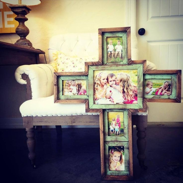 Smallwood home coupon code