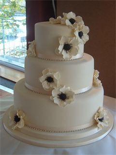 Wedding Cake CakesLincolnGoogle Images