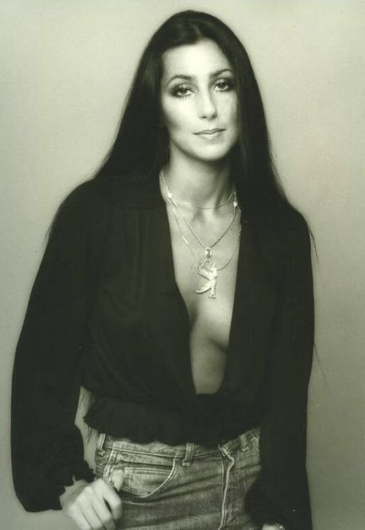 17 best images about cher on pinterest the 70s icons. Black Bedroom Furniture Sets. Home Design Ideas