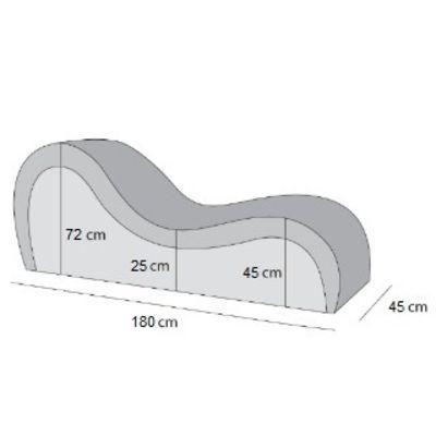 medidas sofa tantra_694560