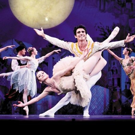 Buy Ballet Tickets. Buy Ballet Hawaii: The Nutcracker Tickets for a performance on Fri Dec 15, 2017 - 07:30 PM at Neal S. Blaisdell Center - Concert Hall in Honolulu, Hawaii at eTickets.ca. #Theatretickets #broadwayshowtickets #playtickets #liveperformances #playsincanada