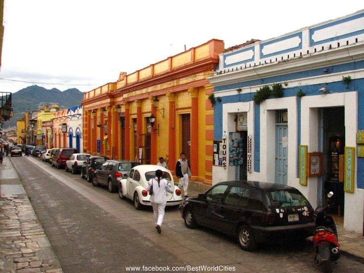 Image result for tuxtla gutierrez rv images