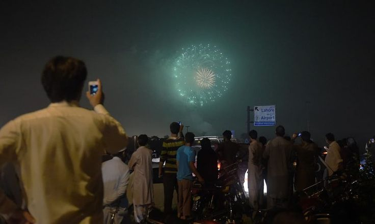 Beautiful Celebrating Night on 14 August HD Wallpapers, Beautiful 14th August HD Wallpaper Free Downloads, 14 August HD Wallpapers 1920×1080, 14 August Azadi  Mubarak HD Wallpapers, 14 August HD 1080p Pictures, Beautiful 14  August HD Images, Free Download 14 August 2017 HD  Wallpapers, 14 August HD Desktop Backgrounds, Happy Azadi Mubarak HD Photos, 14 August Widescreen HD Wallpapers. Ten HD Wallpaper Provided you Best Collection of Photos,Image And Wallpapers on your computer.