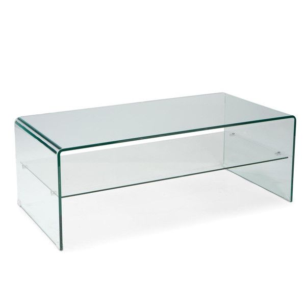 best 52 minimalist coffee tables images on pinterest   other