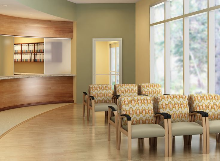 152 best waiting room images on pinterest | office designs