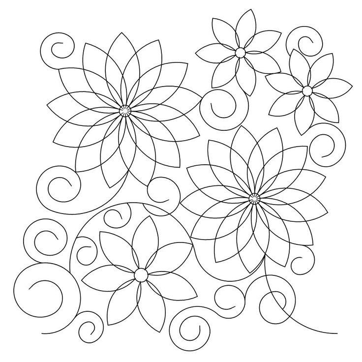 Shop Category Flowers Leaves Product Dahlia E2e