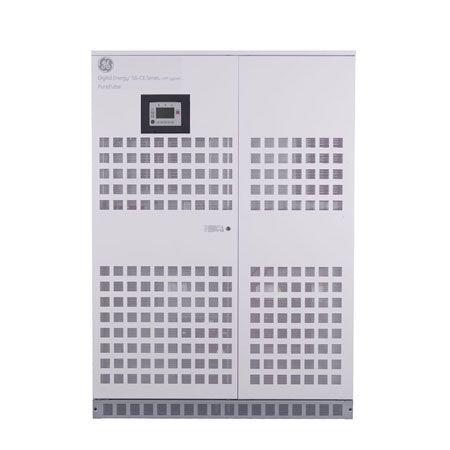 SG-series-60-600kVA.jpgonduleur ENERIA - GE