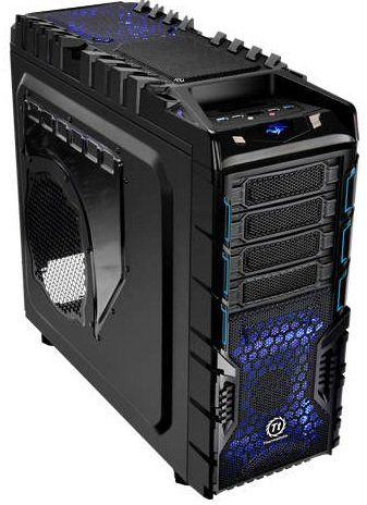 |ADAMANT| Liquid Cooled Video Rendering Workstation Desktop PC INtel Z270XP Core i7 7700K 4.2Ghz 64Gb DDR4 10TB HDD 512Gb 950 PRO SSD 850W PSU Wi-Fi Blu-Ray Nvidia GeForce GTX 1080 Founders Edition