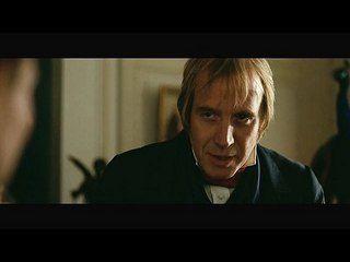 Madame Bovary: Trailer --  -- http://www.movieweb.com/movie/madame-bovary-2015/trailer