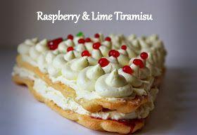 Это вкуснейший , и лично для меня, идеальный, тирамису!   я не очень люблю кофейные десерты и торты, поэтому тирамису делаю ягодные. В...