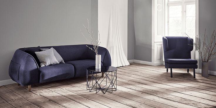 Best 25 Living Room Inspiration Ideas On Pinterest: Best 25+ Minimalist Living Rooms Ideas On Pinterest