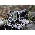Solarstorm Tauchlampe 2700 Lumen