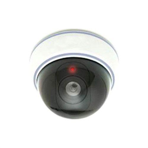 Camara Vigilancia Domo Falsa