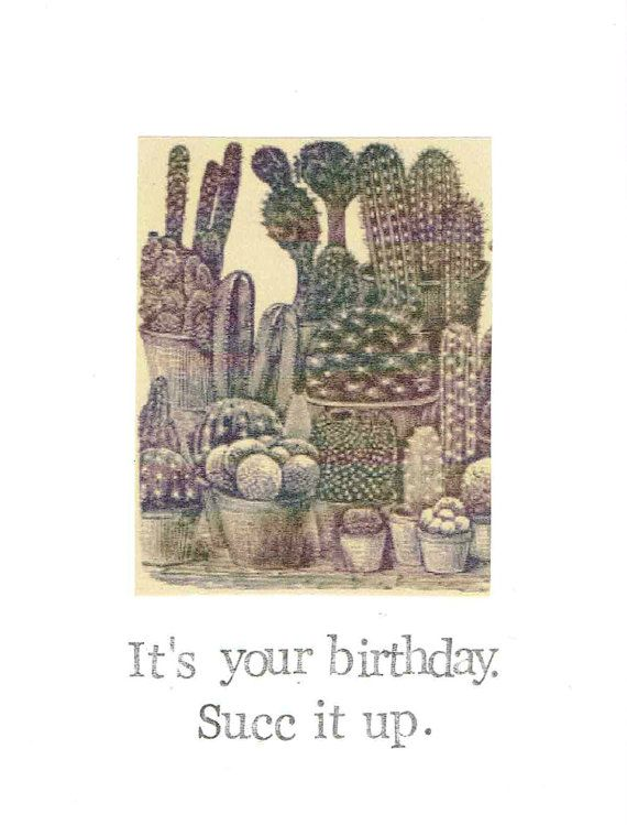 181 best Funny Indie Birthday Cards images – History of Birthday Cards
