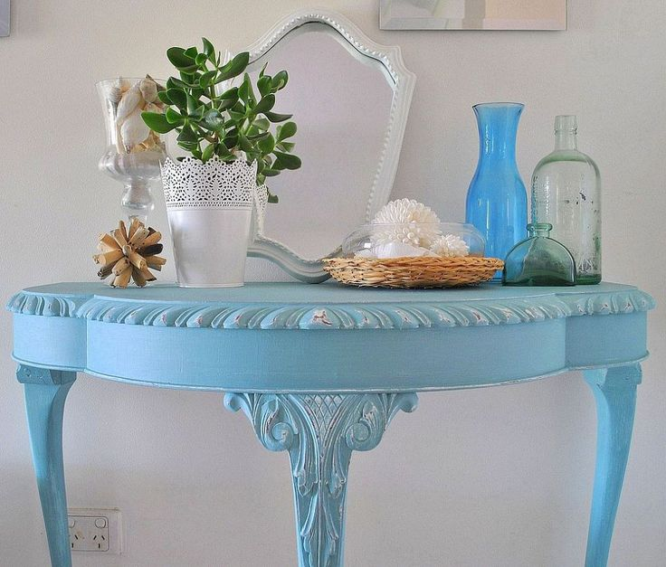 Pinterest Craft Furniture
