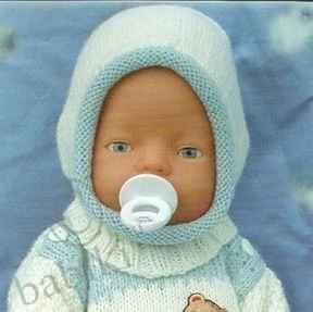 Ссылки на сайты с выкройками одежды для куклы Baby Born / Мастер-классы, творческая мастерская: схемы, выкройки кукол / Бэйбики. Куклы фото. Одежда для кукол