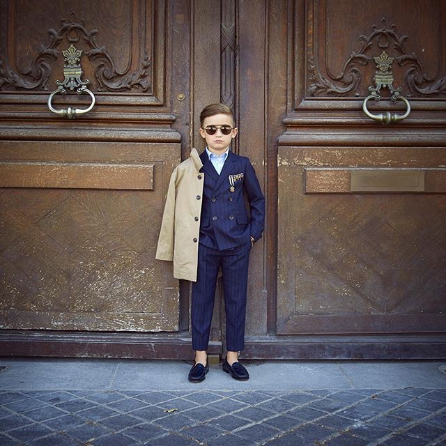 Man of honor @gucci // #AlonsoMateo #medalsonmedals #parisianstyle #gucci  - @jennikaphoto