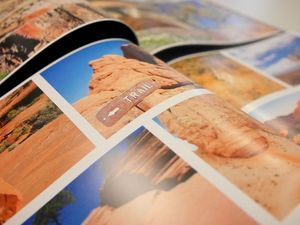 Quel est le meilleur service de livre photo ? Comment réaliser un bel album et où trouver les meilleurs outils, les meilleurs prix et les promotions les plus intéressantes. Nous avons testé 11 services pour trouver les réponses à vos questions.
