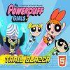 As Meninas Superpoderosas Trail Blazer - Pare o Macaco Louco neste jogo das Meninas Super Poderosas. Guie Docinho, Florizinha e Lindinha por um caminho cheio de obstáculos em Townsville. Salve o dia em Townsville!