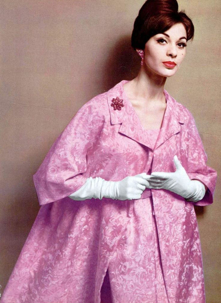 Coatdress - definition of coatdress by The Free Dictionary