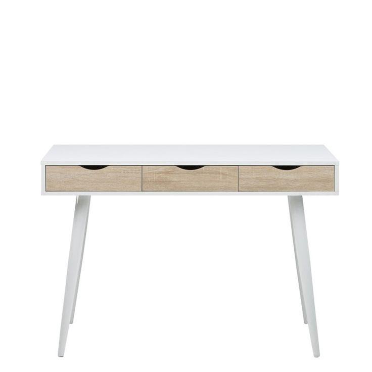 25 best ideas about mesas de despacho on pinterest decoraci n de mesas de oficina mesa de - Ideas decoracion despacho ...