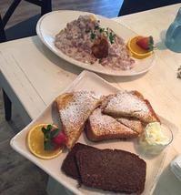 Egg Restaurant in Rehoboth Beach, De : Menu