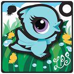 http://media01.gameloft.com/web_mkt/minisites/littlest-pet-shop-special/images/token03.png