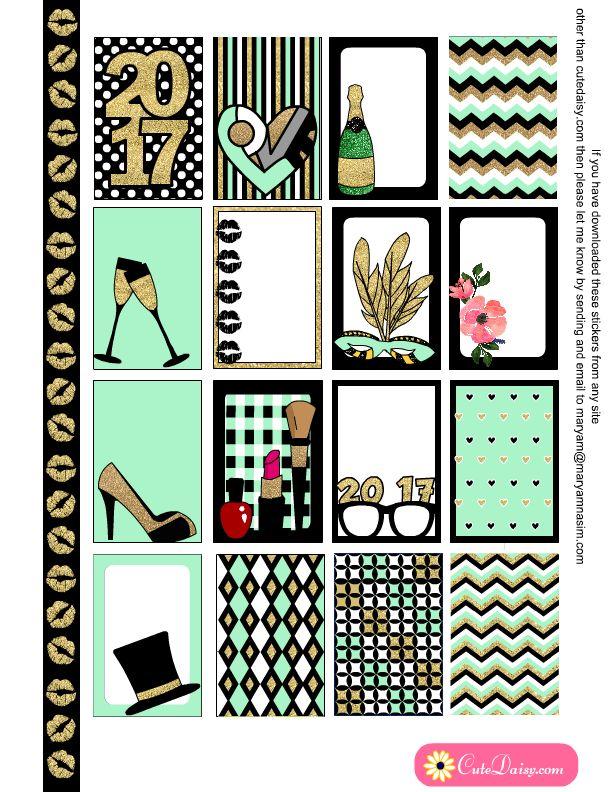 Best 25 Year Planner Ideas On Pinterest Bullet Journal