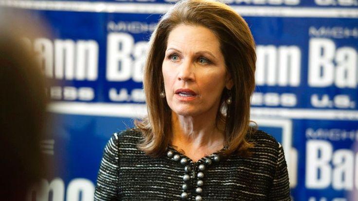 Michele Bachmann says she's considering running for Al Franken's Senate seat https://www.biphoo.com/bipnews/news/michele-bachmann-says-shes-considering-running-al-frankens-senate-seat.html Latest News Headlines, Michele Bachmann says she's considering running for Al Franken's Senate seat, Todays News Headlines, Top News Headlines https://www.biphoo.com/bipnews/wp-content/uploads/2018/01/Michele_Bachmann.jpg
