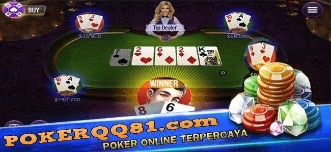 Zynga poker chips for sale in indonesia tanpa
