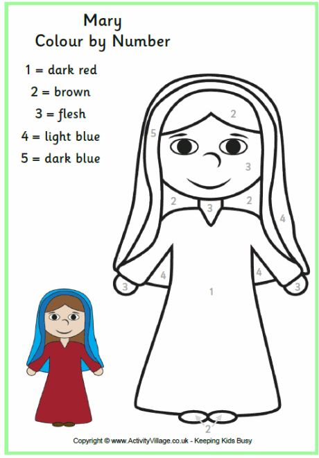 157 best Maria images on Pinterest Catechism, Virgin mary and Angeles - new coloring pages for christmas story