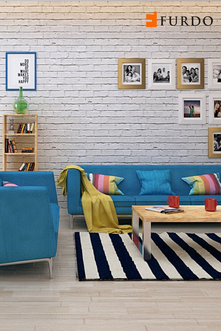 Furdo   Homes Designed For Tomorrow. Find This Pin And More On Home Interior  Design Themes ...