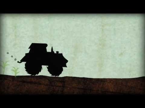 """WASTE - Francés """"WASTE""""/ """"LE GASPILLAGE"""" est un cour-métrage sur les liens entre le gâchis alimentaire et le gaspillage de ressources.  Le documentaire est une production de SCHNITTSTELLE THURN GbR avec le soutien de WWF"""