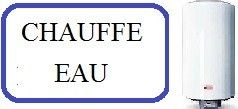 Dépannage de chauffe-eau à Paris : Tout d'abord, vous devez définir quelle capacité de ballon d'eau chaude il vous faut.  La capacité à choisir dépend de vos besoins. Pour cela vous devez indiquer à votre plombier Paris le nombre de personnes vivant dans le logement et le nombre de points d'eau tels qu'évier, lavabo, douche ou baignoire dont vous disposez.. http://www.amservices75.fr/depannage-ballon-eau-chaude-paris.html