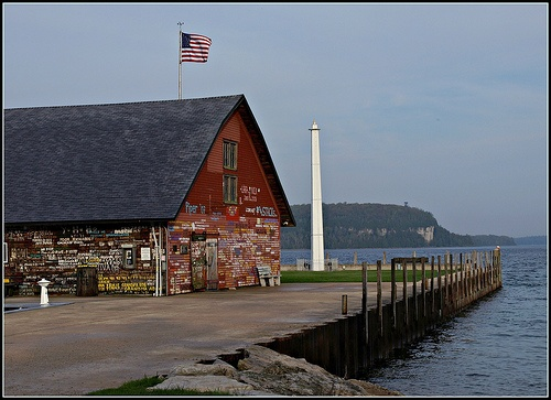 115 Best Door County Wisconsin Images On Pinterest Door