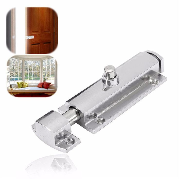 1000 ideas about door lock types on pinterest stainless. Black Bedroom Furniture Sets. Home Design Ideas