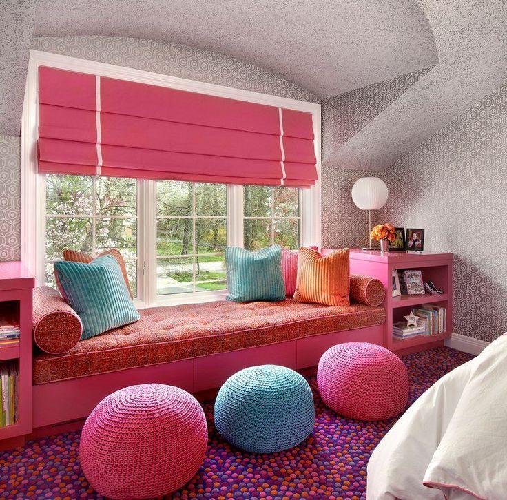 les 25 meilleures id es de la cat gorie stores romains sur pinterest diy stores romains. Black Bedroom Furniture Sets. Home Design Ideas