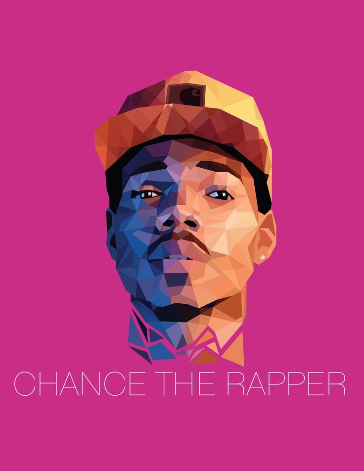 chance the rapper juice wallpaper - Google Search