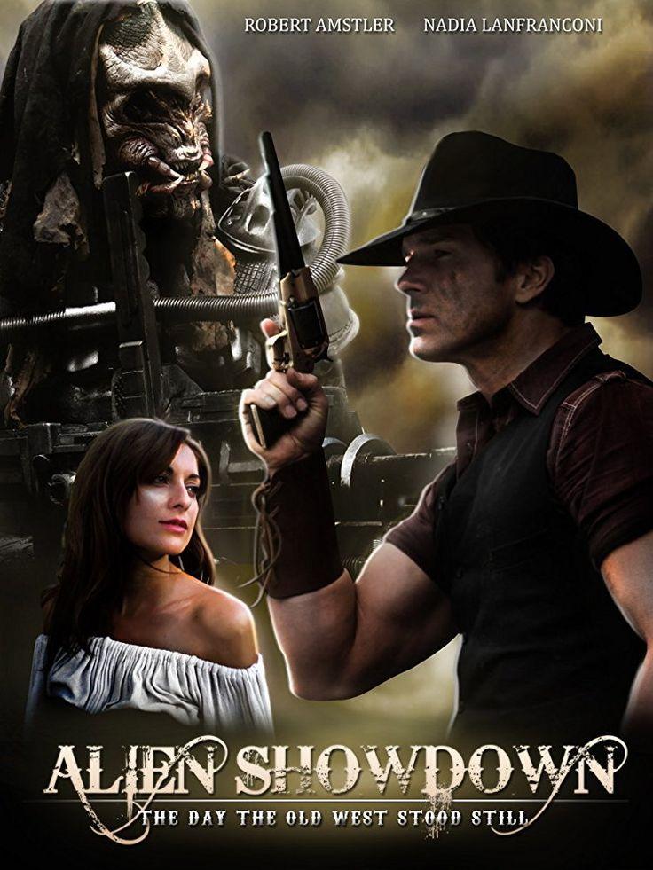 download film the greatest showman lk21