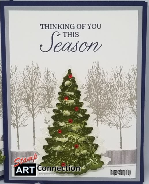 Stampylongnose christmas 2019 gifts