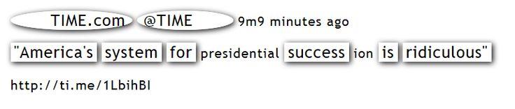 Made at www word shadows com    #typology #lettering #illustration #css #HTML #tagCloud #highlight #text #word #boxshadow #css #css3 #HTML #rotate #javaScript #jQuery #socialMedia #random #generator #studio   #create #design #art #comedy #humor #WF #needJ
