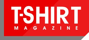 How to Start a T-Shirt Brand - Launch a Kick-Ass T-Shirt Brand | T-Shirt Magazine Shop