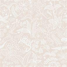 Scandinavian-design-2747(53x53)_5012