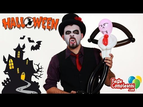youtube halloween i ate your candy 2017