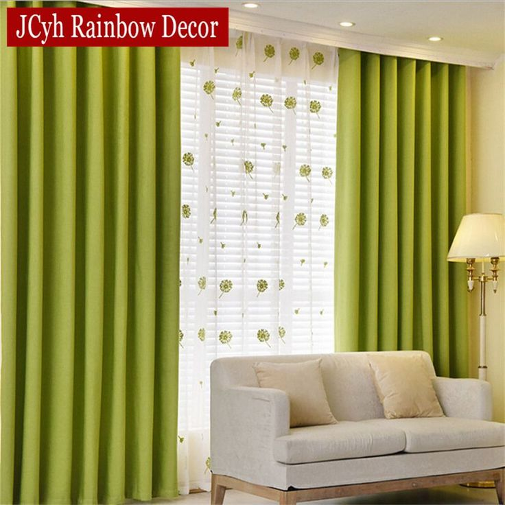 Green Kitchen Curtain Ideas: Best 25+ Kitchen Window Curtains Ideas On Pinterest