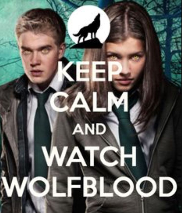 24 Best Aimee Kelly Images On Pinterest Blood Wolf And