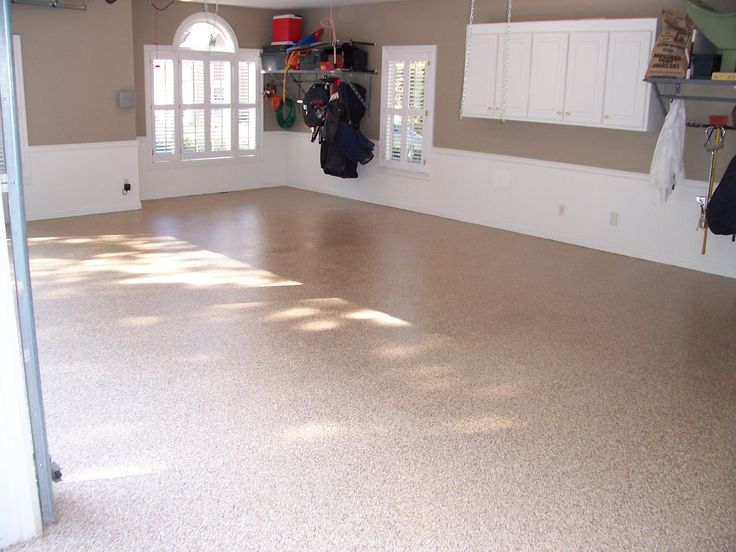 10 Best Images About Plancher Epoxy On Pinterest