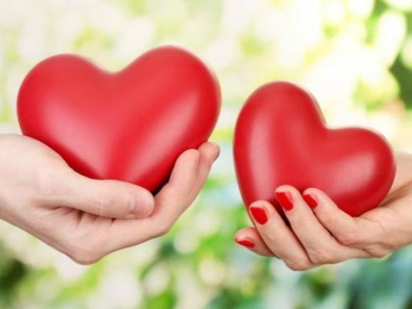 Empat Manfaat Keharmonisan Rumah Tangga untuk Kesehatan