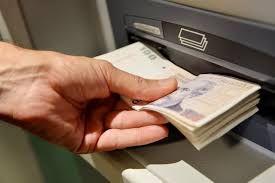 Ya están las fechas en las que se depositará el sueldo del mes de septiembre: Mira cuándo cobran el sueldo los empleados públicos…